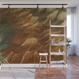 Clotho Wall Mural
