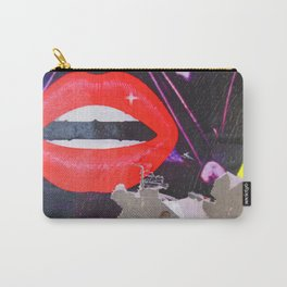 Lip Rip Carry-All Pouch