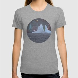The Lonely Polarcorn T-shirt