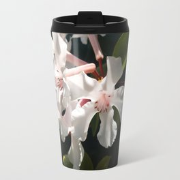 Candy in the Sun Travel Mug