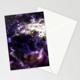 Hawking Eta Stationery Cards