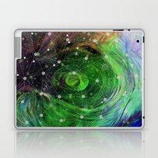 Whirlpool Laptop & iPad Skin