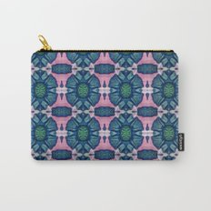 CLUSTER OF BLESSINGS Carry-All Pouch