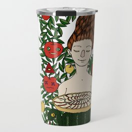 Eva Travel Mug