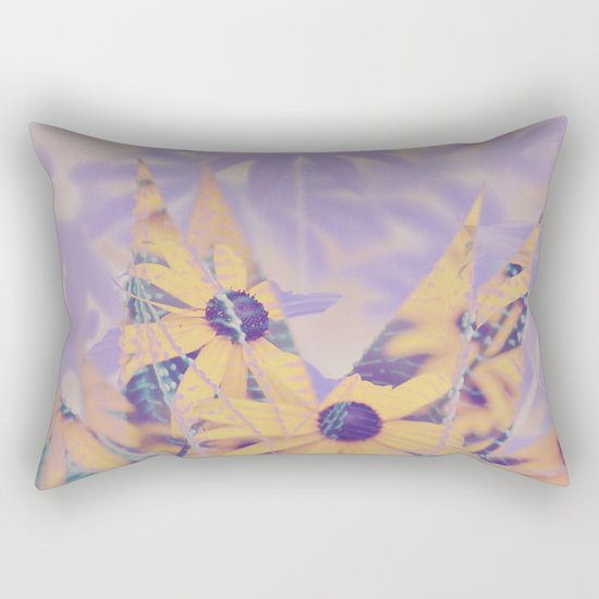 #150 Rectangular Pillow