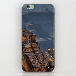 Grand Canyon National Park, Arizona iPhone Skin