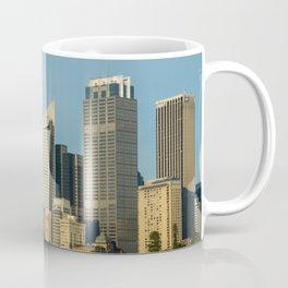 Sydney Central Business District Coffee Mug