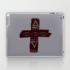 Protection Laptop & iPad Skin