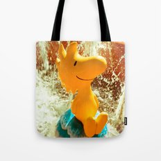 This Could Be Love Tote Bag