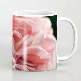 my rosebud Coffee Mug