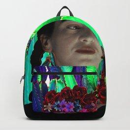 Freeda my Frida Backpack