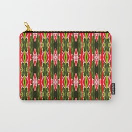 MelonStrips Carry-All Pouch