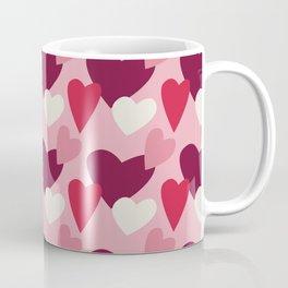 Amazing Valentines Decoration Coffee Mug