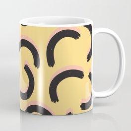 шаблоны Coffee Mug