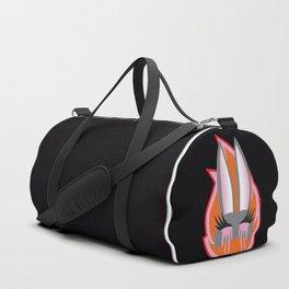 Baby Bunny Duffle Bag