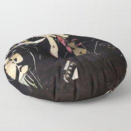 OnePiece Floor Pillow