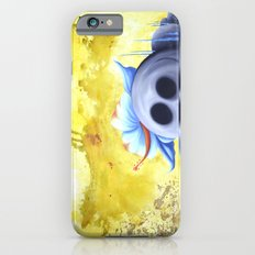 lucky stone Slim Case iPhone 6s