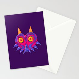 Precious Item Stationery Cards