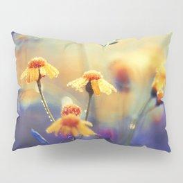 Summer Dream Pillow Sham