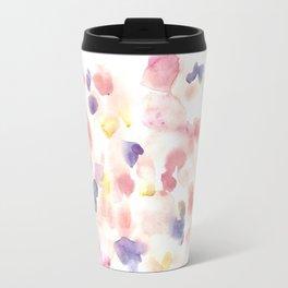170722 Colour Loving 9 Travel Mug