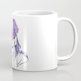 I spyder Coffee Mug