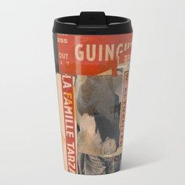 2020 Travel Mug