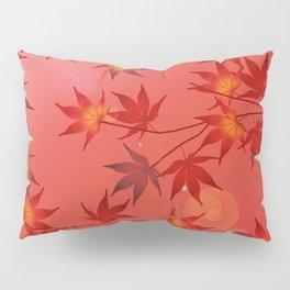 Momiji Pillow Sham