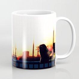Belarusian Coffee Mug
