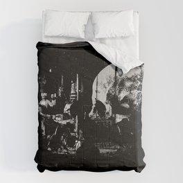 Nova Roma Comforters