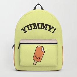 Ice Cream Kawaii Backpack