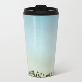 jeri Travel Mug