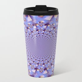 Hypnose 3 Travel Mug