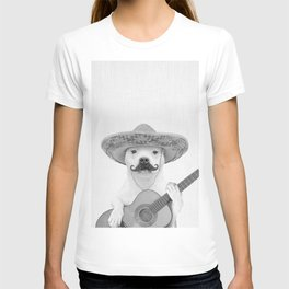 TITO PANCHITO T-shirt