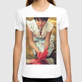 Possesion T-shirt