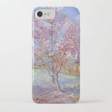 Van Gogh iPhone 7 Slim Case