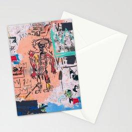 Coronados Stationery Cards