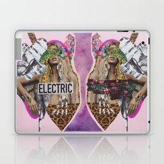 ELECTRIC FANTA-SIA  Laptop & iPad Skin