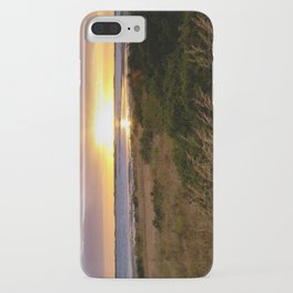 Coorong 1 iPhone Case