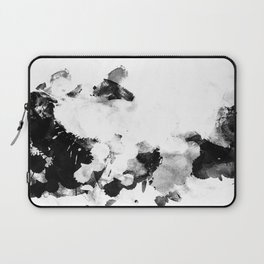 Get Up Laptop Sleeve
