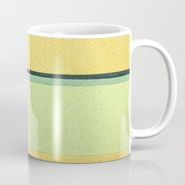 Urban Landscape 006 3B Coffee Mug