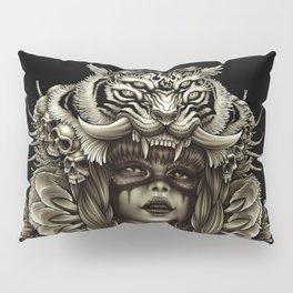 Winya No. 133 Pillow Sham