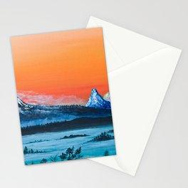Helheim Stationery Cards