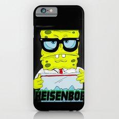 Breaking bob iPhone 6s Slim Case