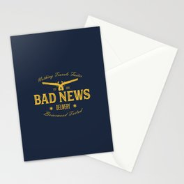 Percy de Rolo Stationery Cards