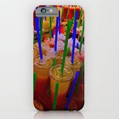Cold Chill Slim Case iPhone 6s