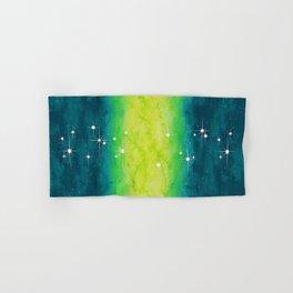 IR / ˹Mercury Power˼ Hand & Bath Towel