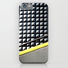 Ratti Spa, Italy Slim Case iPhone 6s