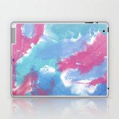 Abstract XI Laptop & iPad Skin
