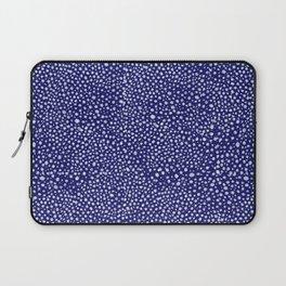 Anais' Pattern Laptop Sleeve