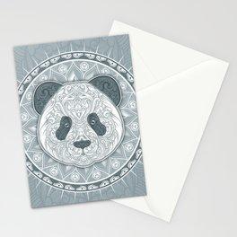 Pornda Manda Stationery Cards